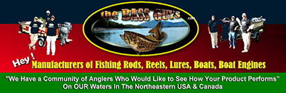 theBASSguys Product Promotion Plan