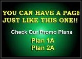 Check out our product promo plans 1A and 2A