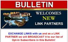 theBASSguys Bulletin