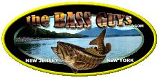 theBASSguys Media Kit