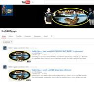 theBassguys YouTube Videos