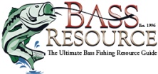 Bass Rescource