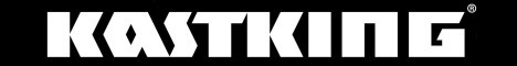 KastKing Rods & Reels