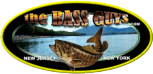 Subscribe to theBASSguys List