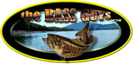 theBASSguys Sport Fishing for largemouth bass, smallmouth bass, stripers, pike